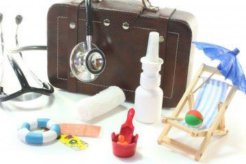 Вибрати ліки дитині від застуди