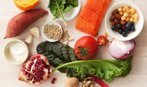 Рейтинг продуктів, які підтримають дитячий організм під час застуди